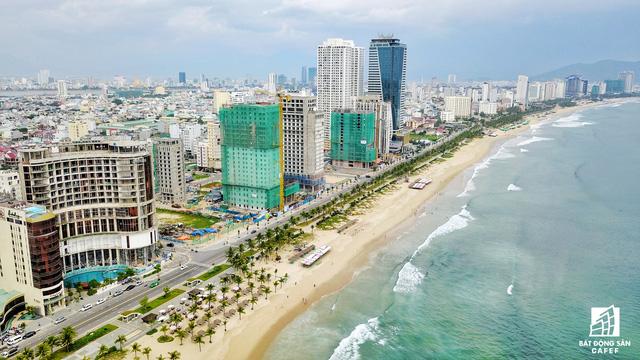 Bất động sản du lịch 2019: Sóng gió Condotel và làn sóng hàng tỷ USD đổ về thị trường mới nổi - Ảnh 5.