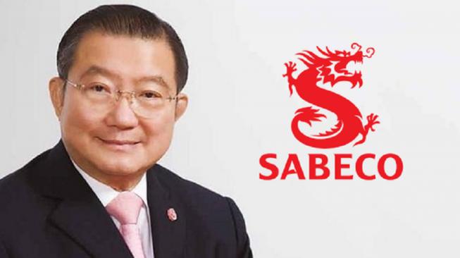 Tỉ phú Thái chính thức thâu tóm thêm một công ty bia Việt Nam - Ảnh 1