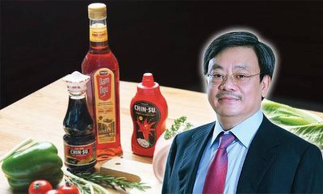 Tỷ phú Nguyễn Đăng Quang cũng sẽ kinh doanh… ô tô? - 1