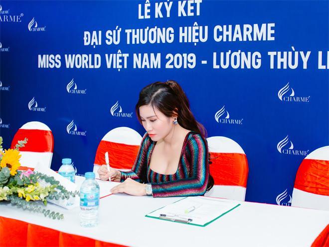 """CEO Nguyễn Thị Thu Hường: """"Không bao giờ là thất bại, tất cả chỉ là thử thách"""" - 4"""
