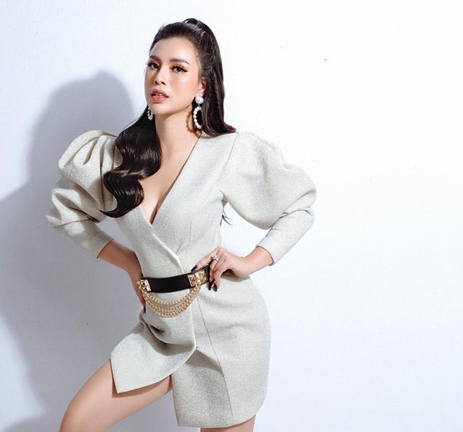 CEO Lê Thị Ánh: Từ bán hàng online trở thành nhà sáng lập thương hiệu thời trang Lethi- ST - 3