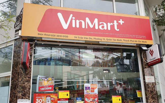 Nửa năm sau thương vụ 500 triệu USD, GIC đã thoái vốn khỏi công ty sở hữu VinMart?