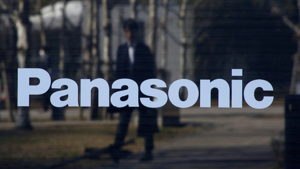 Panasonic đóng cửa nhà máy ở Thái Lan để chuyển sang Việt Nam - Ảnh 1.
