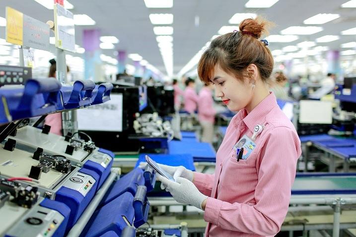Tập đoàn quốc tế làm ăn ở Việt Nam suốt hàng chục năm kêu lỗ