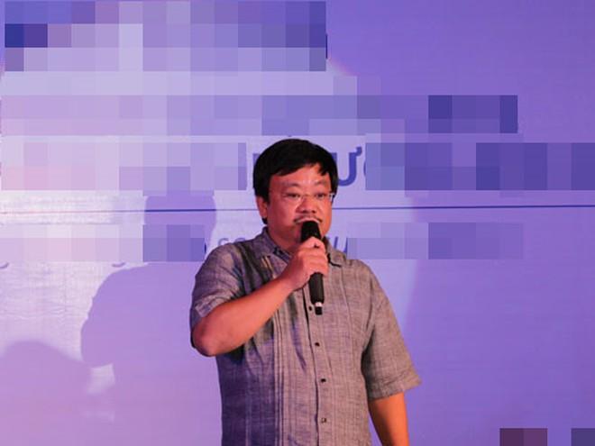 Ông chủ Hòa Phát, Masan trở lại danh sách tỉ phú USD thế giới - ảnh 1