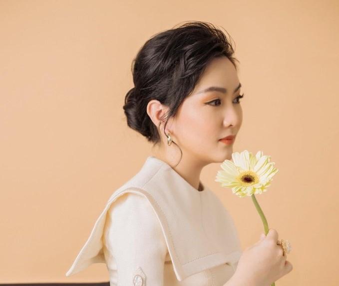 Nữ doanh nhân Thái Thiên Hồng Đào: Còn đam mê sẽ không chùn bước