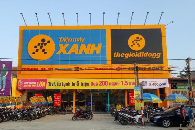 Tỷ phú Nguyễn Đức Tài kể chuyện đi làm thuê để lấy tiền đề xây dựng đế chế tỷ USD - 4