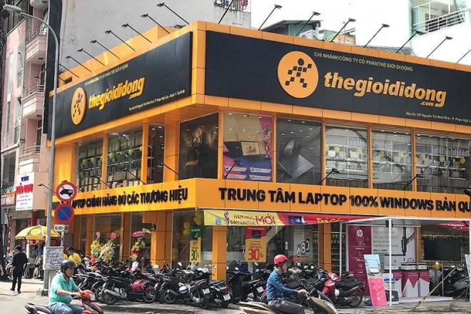 Tỷ phú Nguyễn Đức Tài kể chuyện đi làm thuê để lấy tiền đề xây dựng đế chế tỷ USD - 3