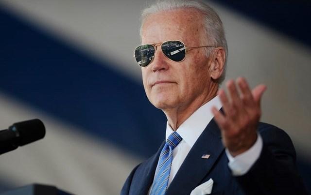 Ông Joe Biden sở hữu khối tài sản trị giá 9 triệu USD. (Ảnh: Business Insider)