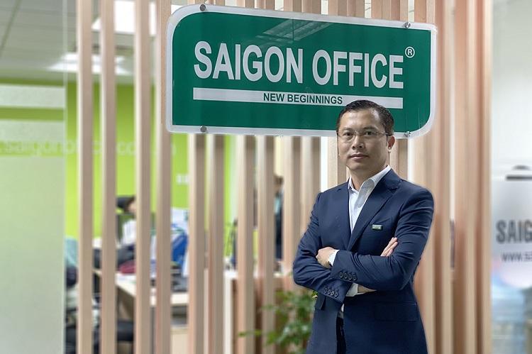 Saigon-officer-CEO-6571-1618189815.jpg