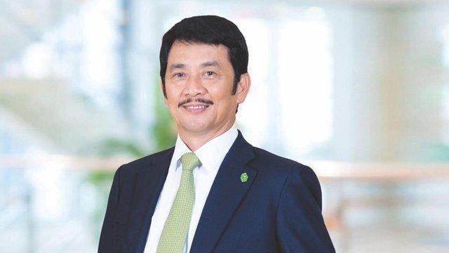 Ai vừa thay thế nữ tướng VietJet giành vị trí thứ 3 những người giàu nhất Việt Nam? - 1