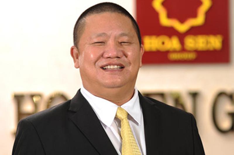 Ba Phuong Hang va nhung dai gia Viet thanh danh du chua tung hoc dai hoc-Hinh-2